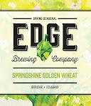 Edge Springshine