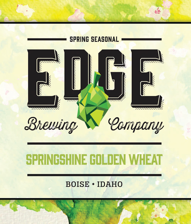 Logo of Edge Springshine
