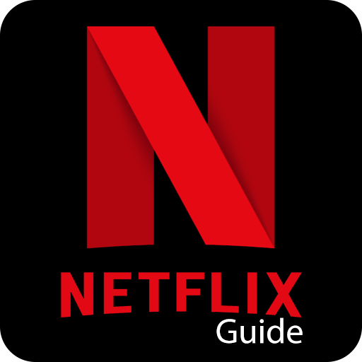 Netflix watch free Guide Stream Movies&Shows info