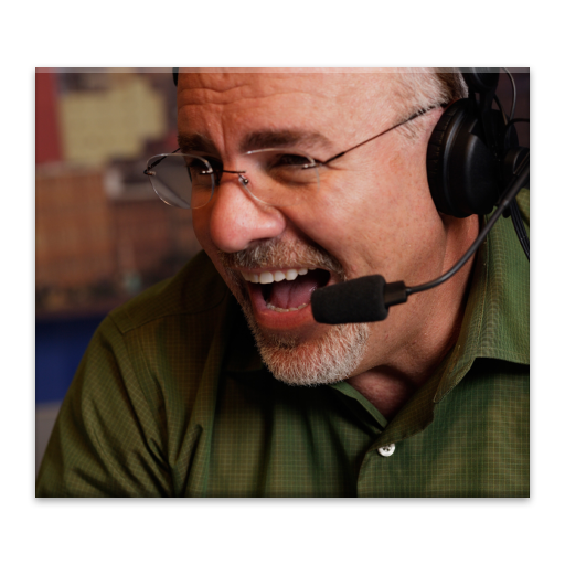 The Dave Ramsey Show Live