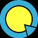Quick Orders icon