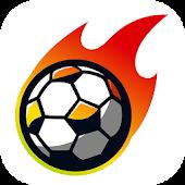 Download Football Tip Free