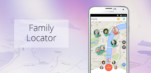 Family Locator - Apps on Google Play on