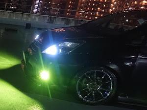 アイシス ZGM11Gのカスタム事例画像 車好きの変態さんの2020年10月15日21:31の投稿