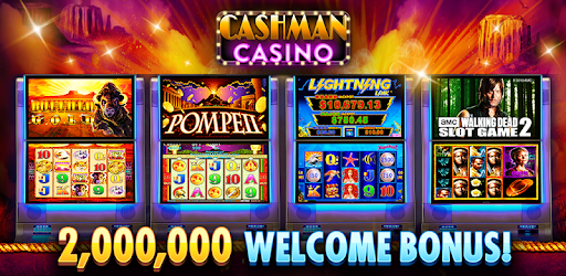 casinos on line free gratis slots