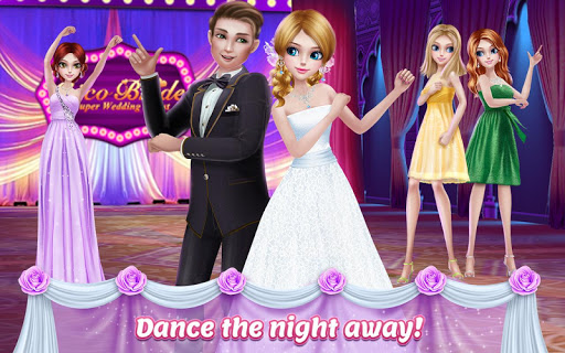 Marry Me - Perfect Wedding Day  screenshots EasyGameCheats.pro 2