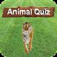 Animals Sound - Animals Quiz Download on Windows