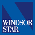 The Windsor Star icon