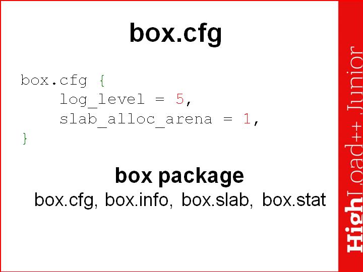https://cdn-images-1.medium.com/max/1600/0*dxPm-fUh6PK-KSHZ.