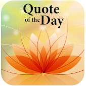 Daily Quotes with Image Editor