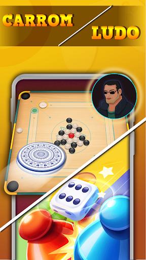 Adda : Callbreak , Rummy ,29 Card Game & Solitaire  screenshots 4