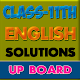 11th class english solution upboard Download on Windows