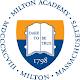 Milton Academy Network Download on Windows