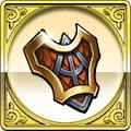 武勇の紋章