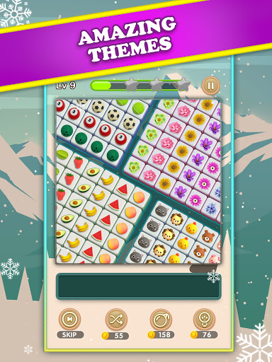 Tilescapes android2mod screenshots 8