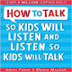 How to communicate with your Kids Download on Windows