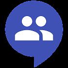ChatCiudad icon