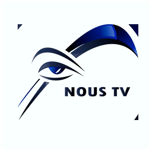 Download NOUS TV app apk latest version 1 6 9 • App id com noustv