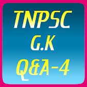Tnpsc group 4 answer key 2013 nr ias academy