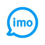 imo free video calls and chat 2019.1.91