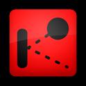Ping Pongu icon