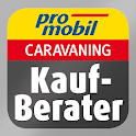 Promobil Kaufberater
