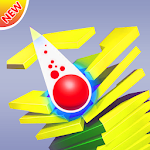 Jump Ball 2020 - Bounce On Helix Tower Icon