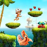 Jungle Adventures 3 48.3.0