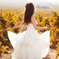 Wedding photographer Natalya Ponomarenko (photochupa). Photo of 20.08.2016
