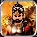Mahabali Jungle Run 3D file APK Free for PC, smart TV Download