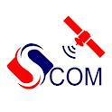 SCOM icon