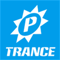 PulsRadio TRANCE icon