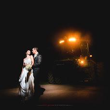 Свадебный фотограф Rodrigo Ramo (rodrigoramo). Фотография от 15.05.2017