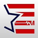FSAFEDS icon