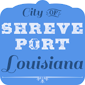 City of Shreveport