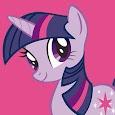 My Little Pony İzle apk