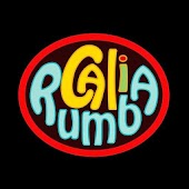 CALIRUMBA RADIO