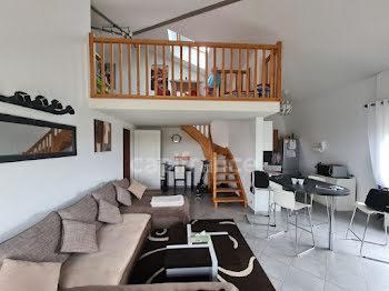 appartement à L'Aiguillon-sur-Vie (85)