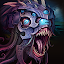 Chaos Lords icon