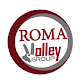 Roma Volley Group APK