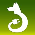 EV Watchdog icon