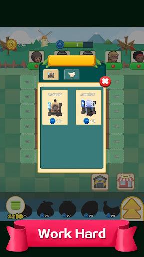 Farm Story 2.1.5 screenshots 3