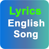 Learn English with Song Lyrics