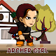 Archer Girl (game)