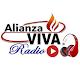 Alianza Viva APK