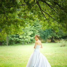 Esküvői fotós Vitaliy Savich (vsavich). Készítés ideje: 29.03.2015
