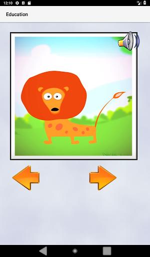 Age 3 mental educational intelligence child play 1.0 screenshots 19
