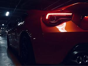 86  GT・H25年式のカスタム事例画像 ろばさんの2018年11月02日21:09の投稿