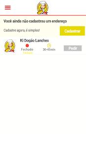 Ki Dogão Lanches - náhled