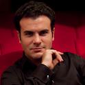 Roberto Giordano, pianist icon